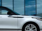 Land Rover Range Rover Velar Exterior Image 6