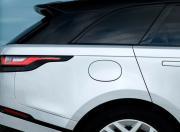 Land Rover Range Rover Velar Exterior Image 8