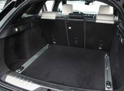 Land Rover Range Rover Velar Interior Image 5