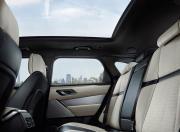 Land Rover Range Rover Velar Interior Image 6