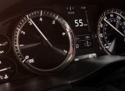 Lexus LX Image 1 1