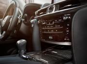 Lexus LX Image 5 1