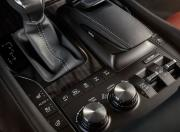 Lexus LX Image 7 1
