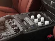 Lexus LX Image 8 1