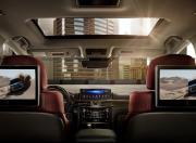 Lexus LX Image 9 1