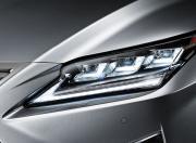 Lexus RX Exterior Image 5