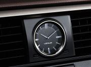 Lexus RX Interior Image 10