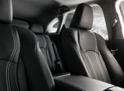 Lexus RX Interior Image 3