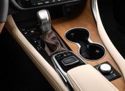 Lexus RX Interior Image 7