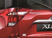 Mahindra XUV500 Exterior Image 12