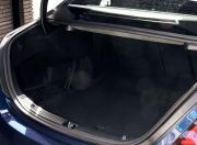 Mercedes Benz C Class Cabriolet Image 2