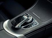 Mercedes Benz C Class Cabriolet Image 3