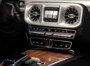 Mercedes Benz G Class 2018 Image 5