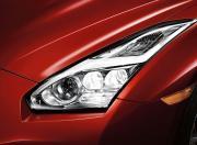 Nissan GT R Image 2
