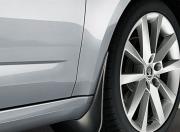 Rolls Royce Phantom VIII Exterior Image 1