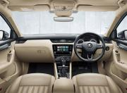 Rolls Royce Phantom VIII Interior Image 3