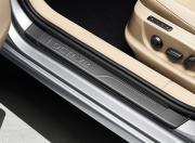 Rolls Royce Phantom VIII Interior Image 5