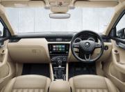 Rolls Royce Phantom VIII Interior Image 7