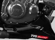 TVS Apache RTR 180 2019 image 17