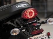 Triumph Street Twin 2019 image 2