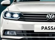 Volkswagen Passat Exterior Image 2