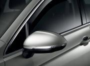 Volkswagen Passat Exterior Image 3