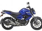 Yamaha FZ V 3 0 image 3