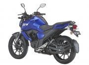 Yamaha FZ V 3 0 image 5