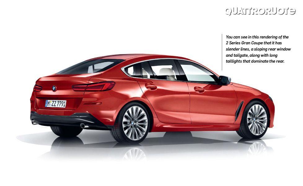 BMW-2-series-gran-coupe-rear1.jpg