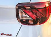 Hyundai Venue tail lamp