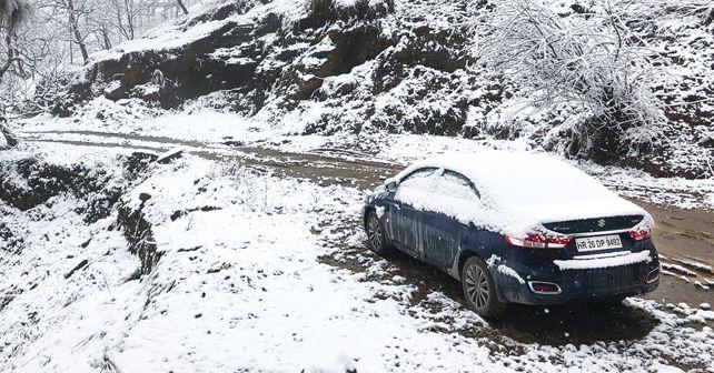 Maruti Suzuki Ciaz Long Term Review April 2019