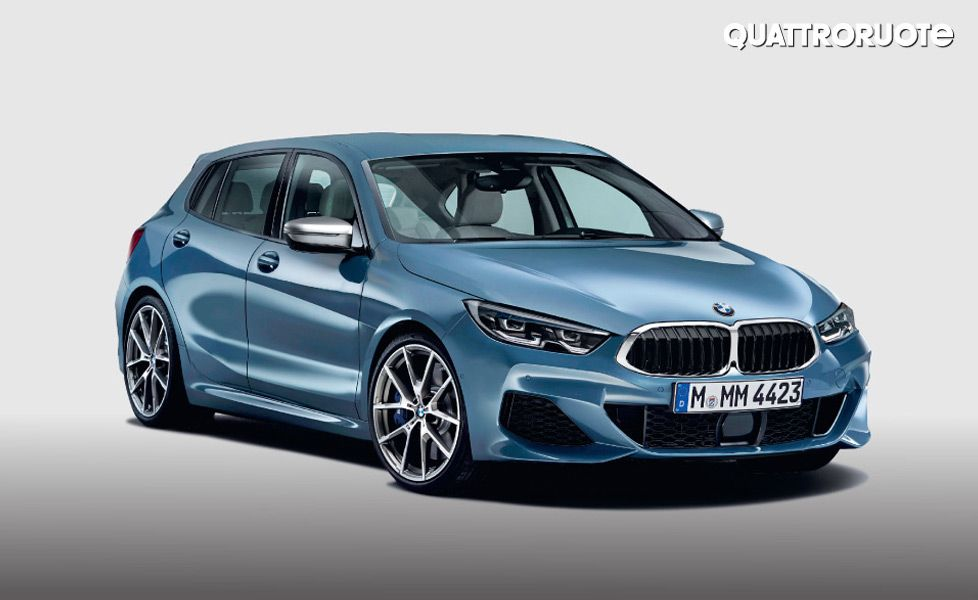 new-BMW-1-series-rendering.jpg