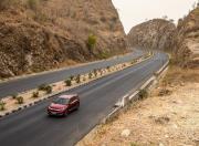 Honda CR V rajasthan roadtrip