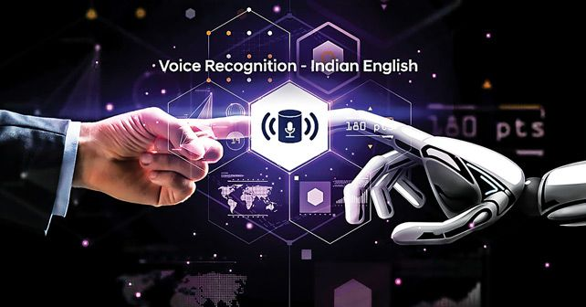 Interview with Jack Joseph, AGM, Hyundai Motor India Engineering - autoX