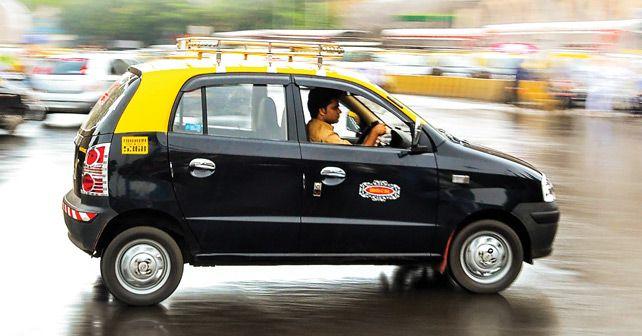 Road Facilities In Mumbai