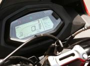hero xtreme 200s instrument cluster
