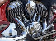 indian chieftain roadmaster classic engine
