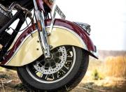 indian chieftain roadmaster classic front wheel