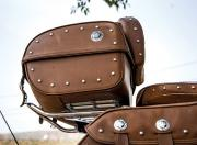 indian chieftain roadmaster classic saddle bags