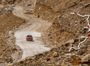 nissan kicks roadtrip to spiti valley