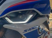 2020 BMW S 1000 RR Image LED lamps