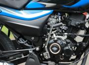 bajaj platina 110 h gear Image engine1