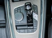 bmw z4 gear lever