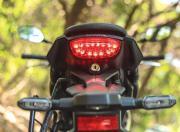 honda cb300 r tail lamp