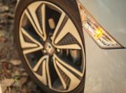 honda civic alloy wheel
