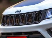 jeep compass trailhawk grill