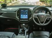 mg hector image 41