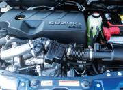 new maruti suzuki ciaz diesel engine