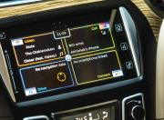 new maruti suzuki ciaz diesel infotainment system
