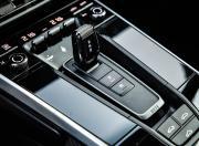 porsche 911 gear lever